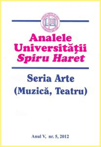 Analele Arte nr. 5 (2012)-page-001
