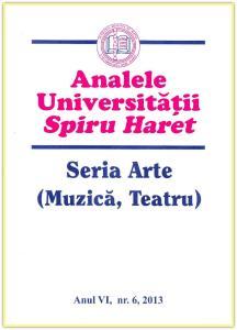 Analele Arte nr. 6 (2013)-page-001