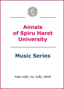 annals_of_spiru_haret_university_-_music_series__year_18__no-_1_8__2015___cover-page-001-4