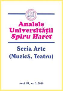 Analele 2010 fata