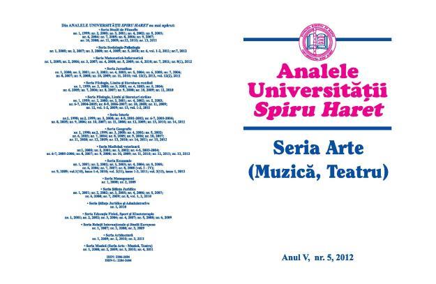 ANALE_ARTE_5_5 pe 012.pdf-page-001