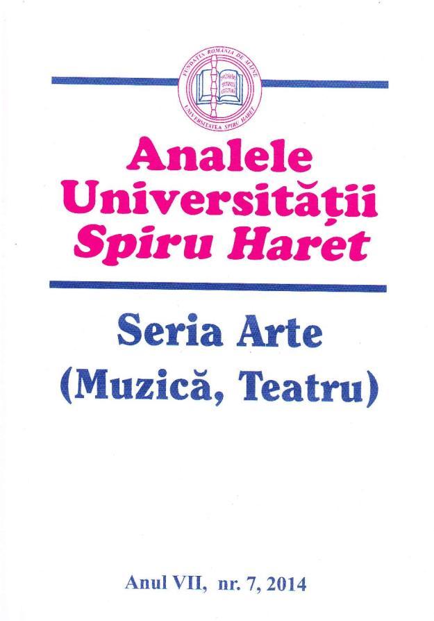 Analele Arte nr.7 coperta 1-page-001