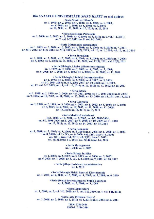 Analele Arte nr. 7 coperta 2-page-001