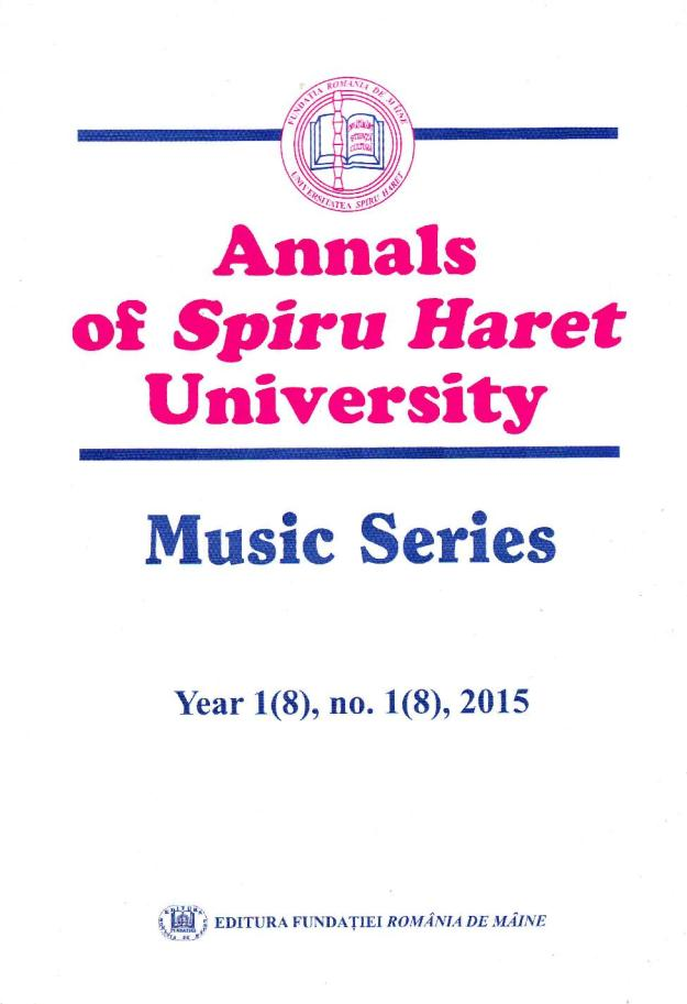 annals-of-spiru-haret-university-music-series-no-18-2015-page-001